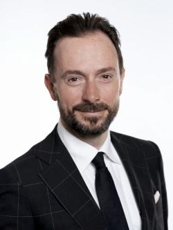 Bart Lodewyckx