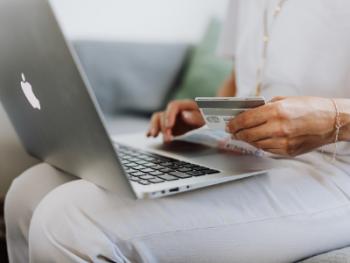 online verkopen anders vanaf 1 juli