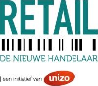 logo UNIZO Retail