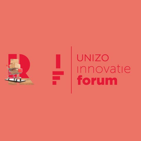 UNIZO-innovatieforum-retail